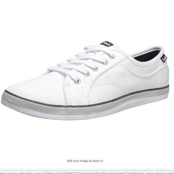 keds Shoes | Womens Coursa Ltt Fashion